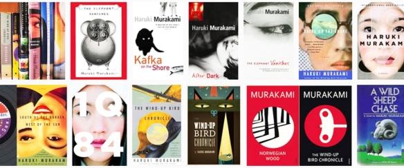 2017-10-10 08_04_49-ฮารูกิ มูราคามิ - ค้นหาด้วย Google